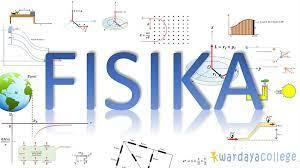Fisika XA1