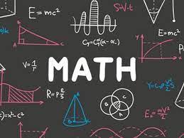 Matematika XA2